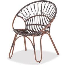 wicker outdoor furniture aosh barrel wicker chair b   x barrel wicker chair