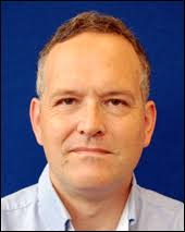 Dr Mark Goodwin — University of Leicester - mark-g
