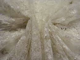 <b>Lace Fabric</b> | Amazing <b>Lace Fabric</b> & Material | Fabric Land