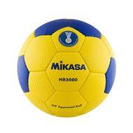 <b>Мяч гандбольный Mikasa HB</b> 1000, HB 2000 IHF, HB 3000 IHF ...