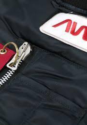 Купить мужские <b>перчатки</b> Doublet в интернет-магазине от 12 065 ...