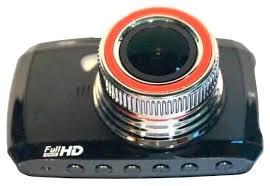 Отзывы <b>Eplutus DVR</b>-926   <b>Видеорегистраторы</b> Eplutus ...