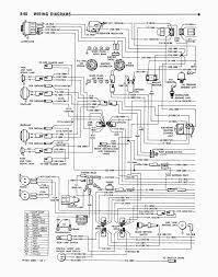 winnebago ac wiring winnebago wiring diagrams winnebago image White Rodgers 1361 Wiring Diagram winnebago wiring diagrams com winnebago wiring diagrams simple pics white rodgers 1361 wiring diagram