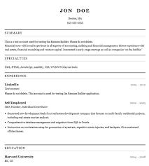 cover letter resume builder pdf resume builder pdf cover letter resume builder pdf dresume builder pdf extra medium size