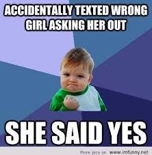 Funny Meme via Relatably.com