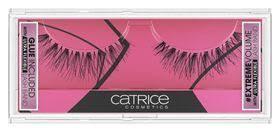 <b>Накладные ресницы Lash</b> Couture (<b>Catrice</b>) купить в Интернет ...