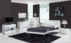 bedroom black bedroom furniture sets cool beds and bedroom furniture image bedroom furniture sets cool bedroom kids furniture sets cool single