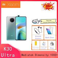 <<b>NEW</b> LAUNCH>Ready Stock <b>Xiaomi Redmi</b> K30 /K20 Ultra ...