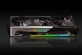 <b>Sapphire</b> Nitro+ Radeon RX 5700 XT review: Superfast and nearly ...