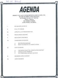 doc 581400 how to create an agenda in word doc580400 how to agenda template in word agenda templates for wordagendas how to create an agenda in