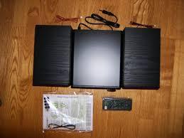 Обзор от покупателя на Микросистема <b>Pioneer X</b>-<b>EM16</b>-<b>B</b> ...