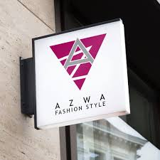 Azwa <b>Fashion Style</b> - Screen <b>Printing</b> & Embroidery - Shah Alam ...