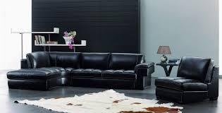 Purple Living Room Set Dark Purple Living Room Zampco