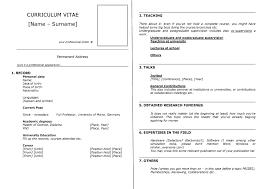resume template how to make a on word alexa intended for 85 85 amusing how to make a resume in word template