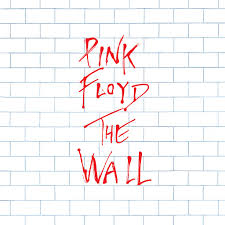 <b>Pink Floyd</b>: The Wall - Music on Google Play