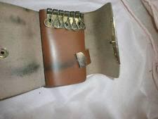 <b>Чехлы для ключей ключ</b> из искусственной кожи для мужчин ...