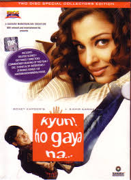 INDISKI FILMOVI | Views: 1271 | Downloads: 0 | Added by: Caka | Date: 2012-07-09 | Comments ... - Kyun-Ho_Gaya_Na