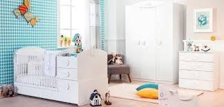 <b>Комод Baby Cotton</b> 1203 <b>CILEK</b> - купить по цене 15999 руб. в ...