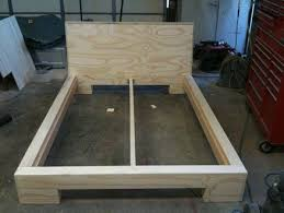 japanese platform bed plans oriental furniture fine quality a platform bed is one that doesn t use a box spring or metal frame in keeping building japanese furniture