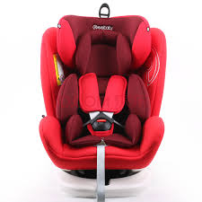 child car safety seats siger art myakish plus 6 12 years 22 36 kg group 3