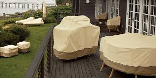 how to buy the best patio furniture covers living direct best patio furniture covers