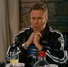 Will Ferrell Films on Pinterest | Anchorman 2, Will Ferrell and ... via Relatably.com