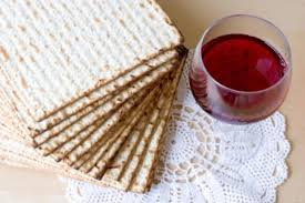Image result for passover images