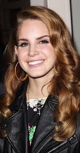 <b>Lana Del Rey</b> - IMDb