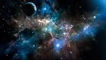 Звёздное небо и космос в картинках - Страница 6 Images?q=tbn:ANd9GcQfFl2DFT-o1bGSeCRahhoYItX2LFNV2A4Gf_AY4ZMpJXQM7_ZUXm_aYySa