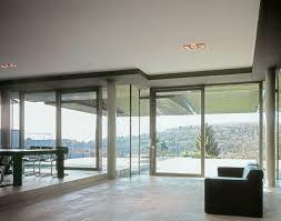 large sliding patio doors: sliding glass door replacement projects window glass repair sliding glass door replacement projects