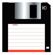 Hasil gambar untuk floppy disk komputer