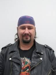 Юрий Саватеев   ВКонтакте