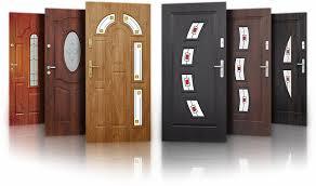 Картинки по запросу входные двери