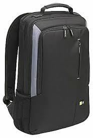 <b>Рюкзак Case Logic</b> VNB-217 — купить по выгодной цене на ...
