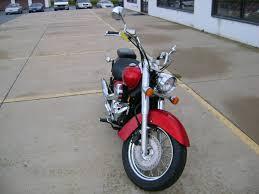 Used 2015 <b>Honda SHADOW AERO</b> 750 Motorcycles in Freeport, IL ...
