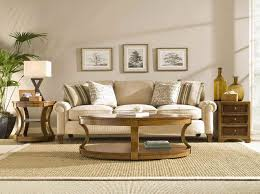 japanese style furniture and interiors on pinterest best furniture images