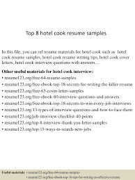 resume cook resume prep resume sample for a line cook chef line top hotel cook resume samples cook resume sample examples line line cook skills resume examples fine