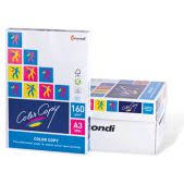 Бумага универсальная офисная А0,А1,А2,А3,А4 <b>ColorCopy</b> ...