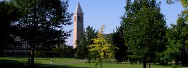 best college town ithaca new york applying to college cornell university mcgraw tower