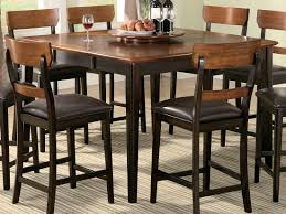 kitchen tables pub style sets amazing lovely counter table sets dining room sets counter height tabl