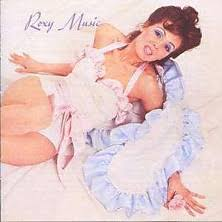 Music - Review of Roxy Music - Roxy Music - BBC