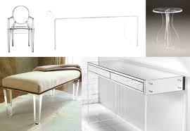 lucite acrylic furniture heavenly still niche interiors vintage lucite sofa table lucitefurniture hd version acrylic lucite furniture