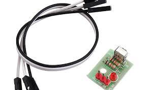 <b>3pcs HX1838 Infrared Remote</b> Control Module IR Receiver Board ...
