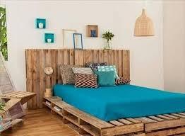 bedroom furniture building plans inspiring fine bedroom furniture building plans with good design pics building bedroom furniture