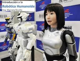 روبوتات يلبانية تشبه الانسان-أغرب من الخيال Images?q=tbn:ANd9GcQfHS50fid_fyJv3dIbS-RNb8L33HOvrpS0Bn6iu9niiF-T9JmN