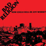 Doing Time by Bad Religion