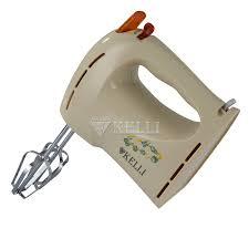 <b>Миксер KELLI KL-5039</b>: купить за 699 руб - цена, характеристики ...