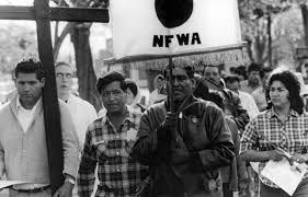 jon lewis photo exhibit don edwards literary memorial helen chavez