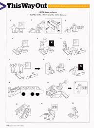 for assembling ikea chair