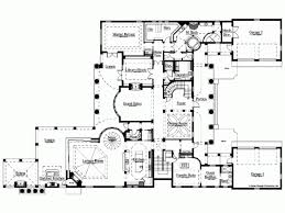Plantation House Plan   Square Feet and Bedrooms from    Level